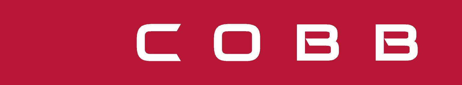 Cobb Australia Logo