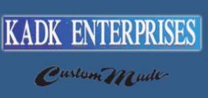 KADK Enterprises